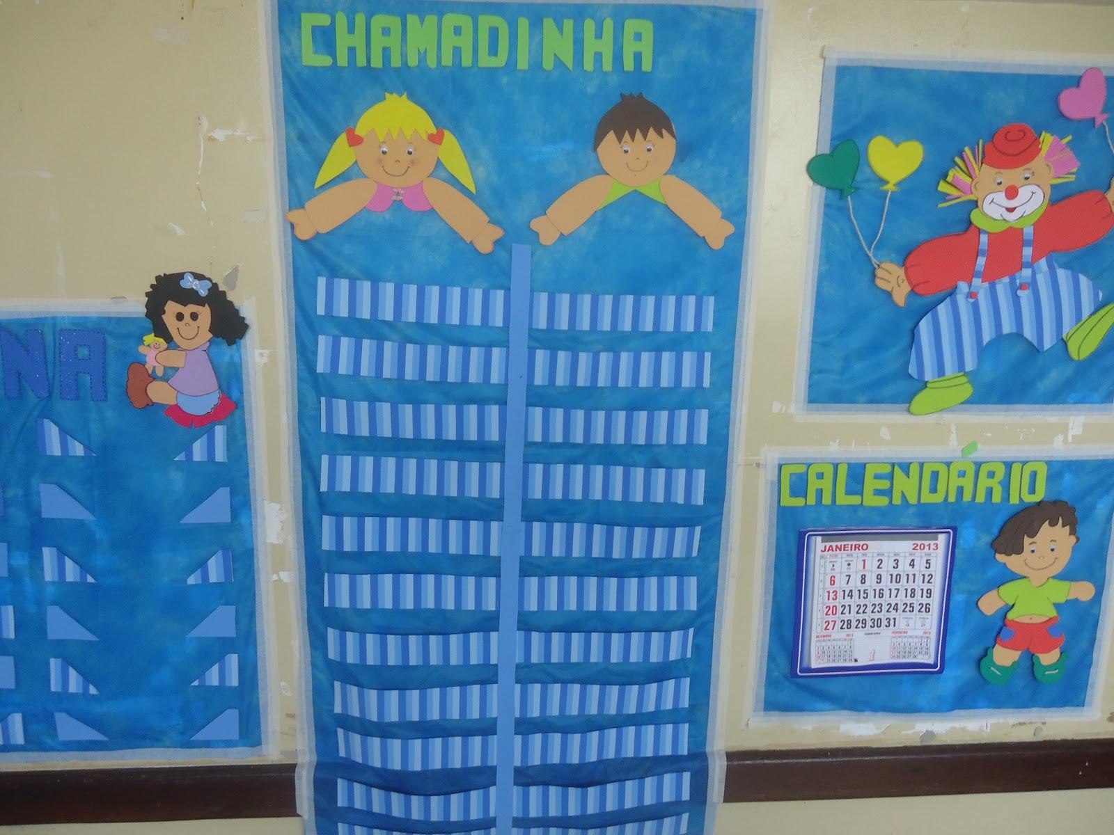 decoracao de sala aula educacao infantil : decoracao de sala aula educacao infantil:sexta-feira, 8 de março de 2013