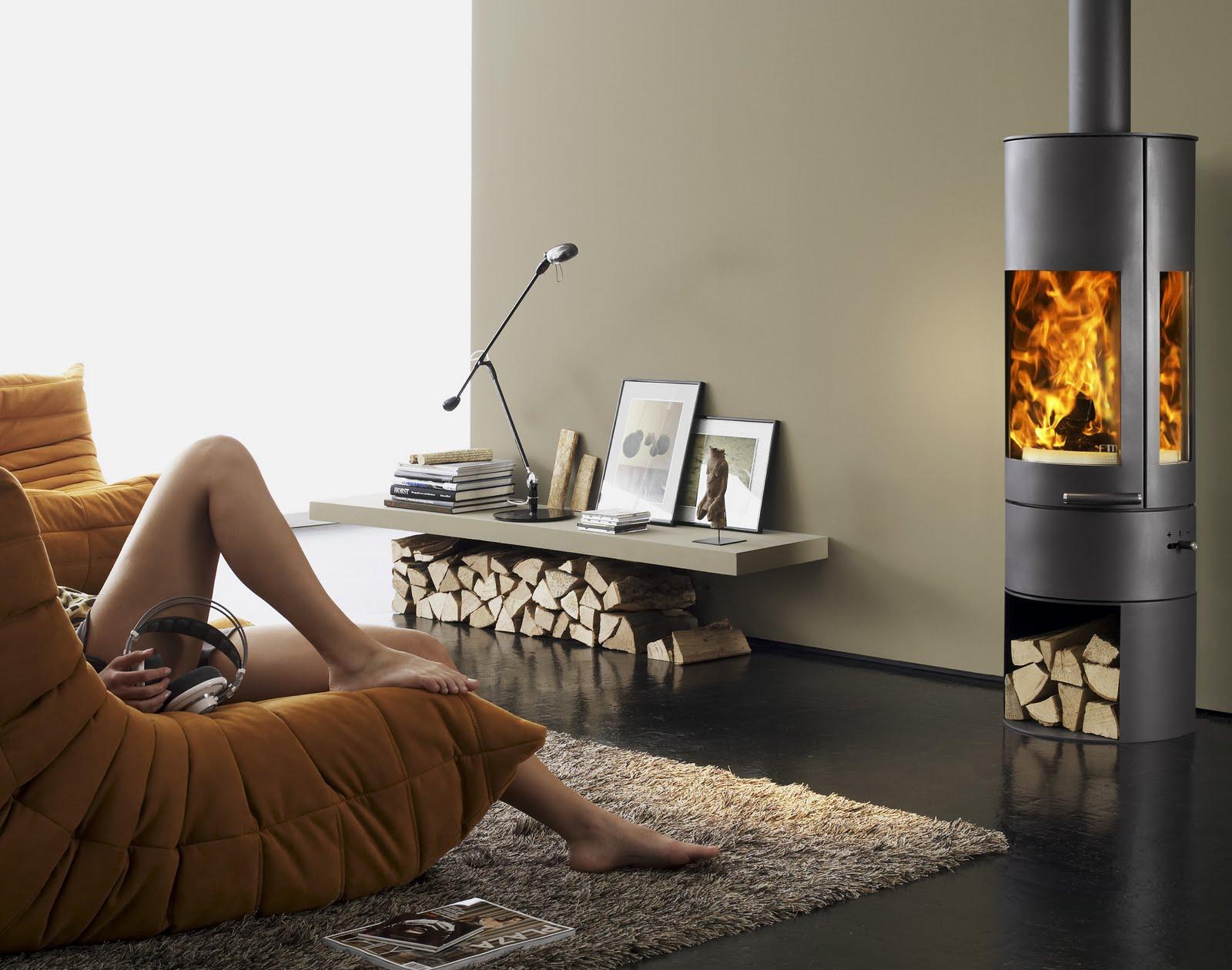 fr ken christine juni 2011. Black Bedroom Furniture Sets. Home Design Ideas