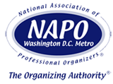 napodc - ScanMyPhotos.com Sponsors 13th annual MARCPO with NAPO-WDC