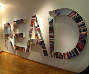 Read Books and Enrich Your Life