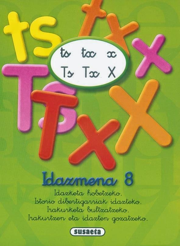 http://www.euskaragida.net/2014/11/idazmena-8.html