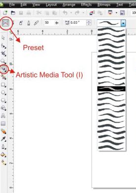 http://update-area.blogspot.com/2013/04/menggambar-dengan-brush ...