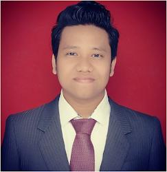 Achmad Hambali : XL Future Leaders Indonesia Season 1