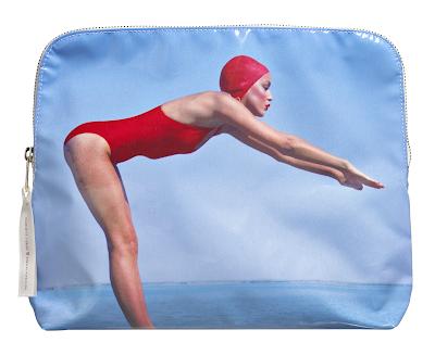 charlotte tilbury bathing beauty bag