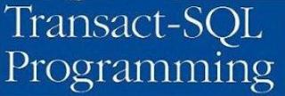 Ejecutar consulta dinámica en Transact SQl