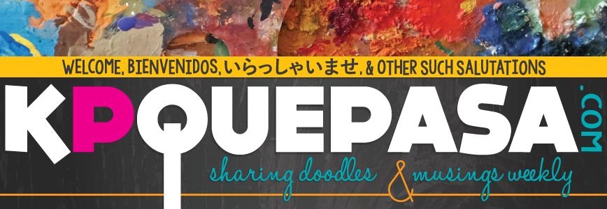 KpQuePasa.com
