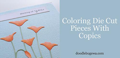 http://doodlebugswa.blogspot.com/2015/07/memory-box-row-of-poppies.html