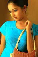 Amala, paul, latest, hot, hd, photos