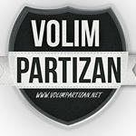 Volim Partizan