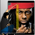 Lil Wayne Height - How Tall