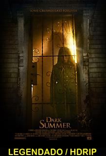 Assistir Dark Summer Legendado 2015