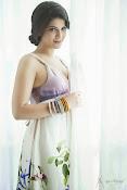 Manisha shri latest glamorous photos-thumbnail-16