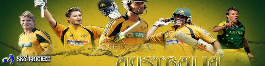 Cricket blog & Online Games Portal