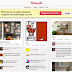 Using Pinterest to Market Your Blog – A 2015 Online Marketing Trend to Follow