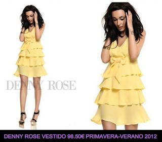 Denny-Rose-Vestidos3-PV2012