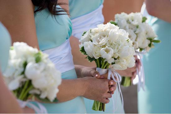 decoracao de casamento azul tiffany e amarelo : decoracao de casamento azul tiffany e amarelo:Personalizando a decoração: paleta de cores