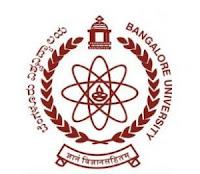 Bangalore University LLB Result 2013
