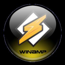 download winamp terbaru [full version]