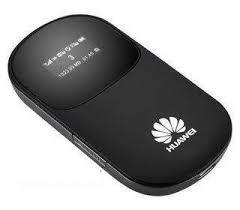 Huawei E585