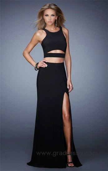 Which Best Seller Style Prom Dresses Is For You