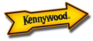 insanity lurks inside kennywood park upgrading rides. Black Bedroom Furniture Sets. Home Design Ideas