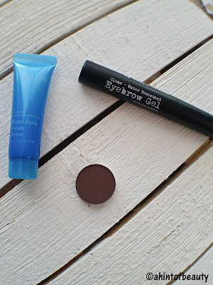a hint of beauty: june 2016 favorites