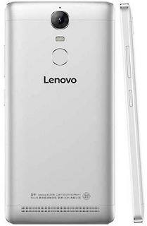 Harga Lenovo K5 Note terbaru