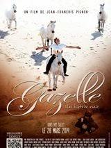 Gazelle 2014 Truefrench|French Film