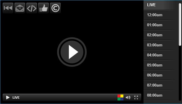 مشاهدة البث الحي المباشر قناة النايل سبورت الرياضية المصرية الفضائية أون لاين Nile sport
