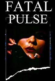 Watch Night Pulse Online Free 2018 Putlocker