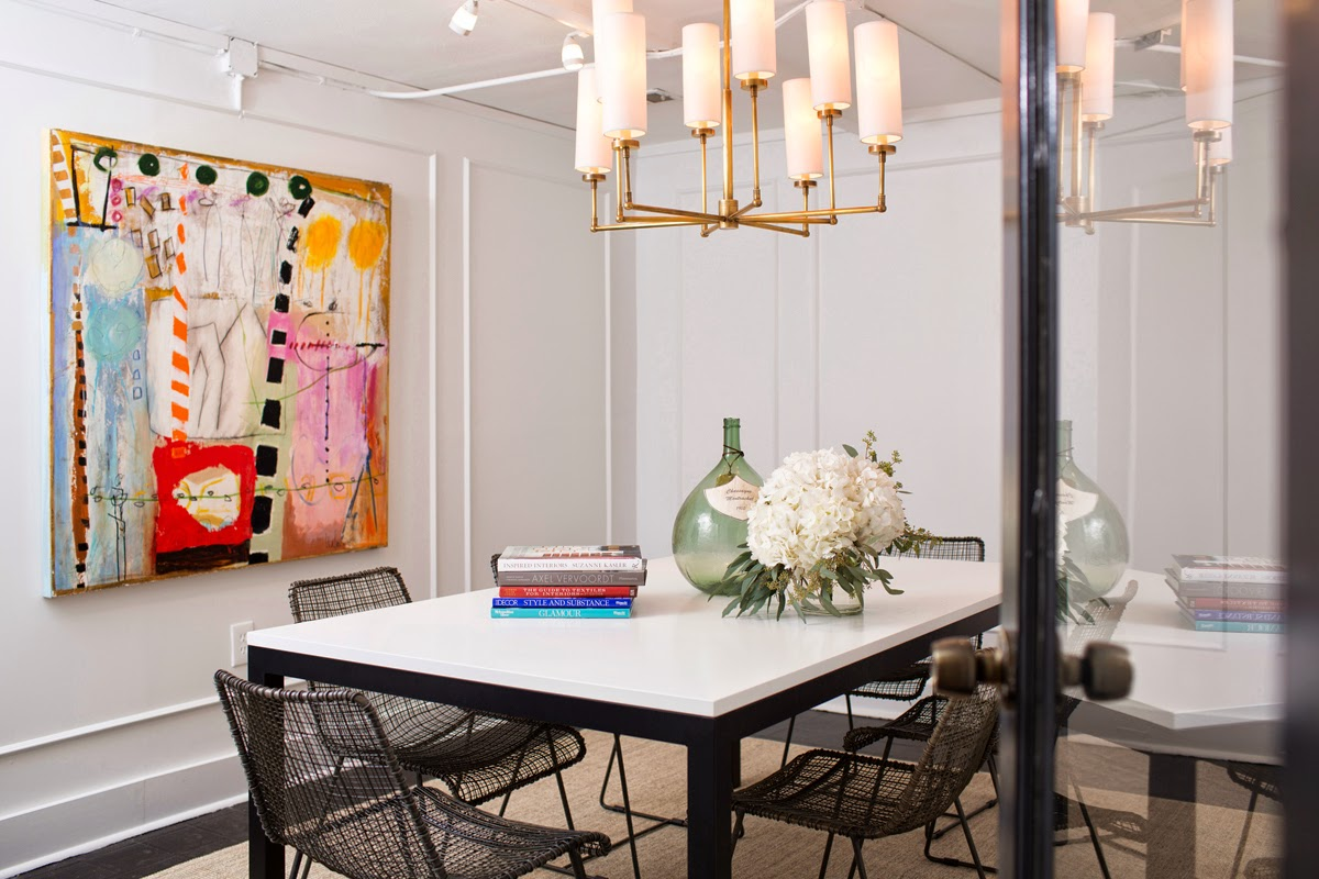 Marie flanigan interiors this or that visual comfort chandeliers aloadofball Choice Image