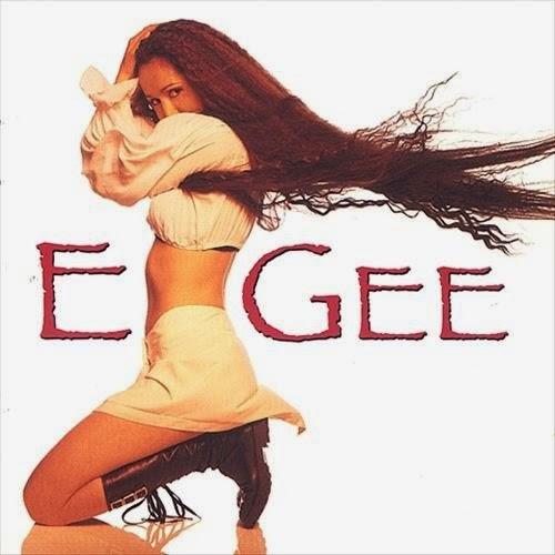 E Gee - E Gee (1996)
