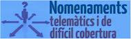 Nomenaments telemàtics