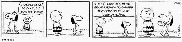 peanuts20.jpg (600×139)