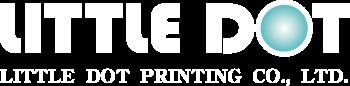 โรงพิมพ์ ฉลากสินค้า พิมพ์สติ๊กเกอร์ ราคาถูก Sticker PVC ขาว ใส สติ๊กเกอร์สุญญากาศ พร้อมไดคัท