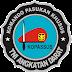 Lambang Stiker Militer Indonesia