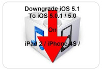 downgrade baseband 06.15 now possible