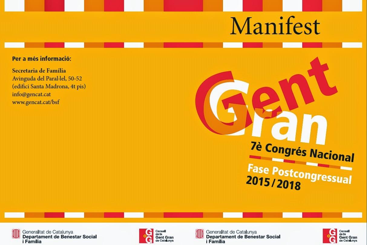 http://extra.girones.cat/girones/doc/arees/ServeisSocials/Manifest7èCongrésGentGran.pdf