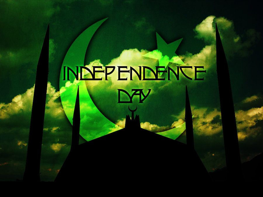 [Image: Independence_Day_Pakistan.jpg]