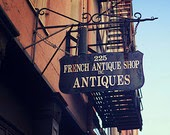 https://www.etsy.com/listing/210471370/new-orleans-photography-antique-shop?ref=shop_home_active_18
