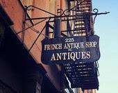 https://www.etsy.com/listing/210471370/new-orleans-photography-antique-shop?ref=shop_home_active_18