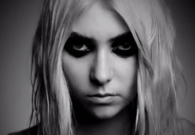 Under the Water Taylor momsen