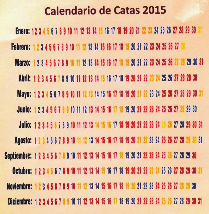 Imagen-Calendario-Catas-2015