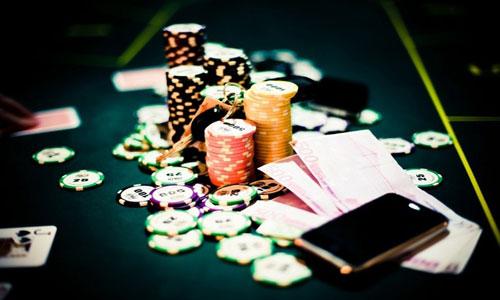 Как выиграть в онлайн казино – известные разводы от их владельцев и партнеров