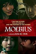 Moebius (2013) ()