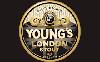 http://www.palasbirras.com/2016/01/youngs-london-stout.html