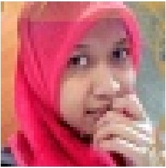 Minenk Putri Karso Suyitno
