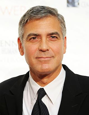 gty george clooney jrs 110201 ssv famous may birthdays celebrities
