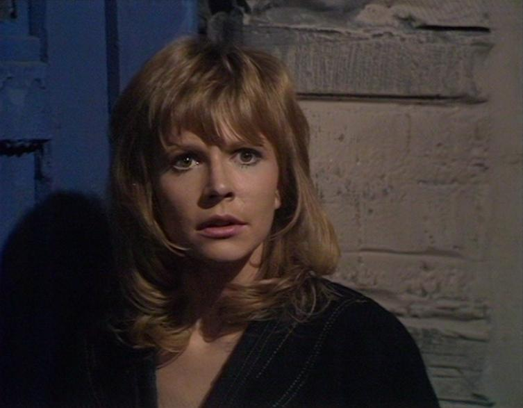 tv lover doctor who top 50 companions part 8