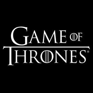 Trilha sonora das sete temporadas de Game of Thrones